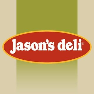 115$ (3x30$)+25$ Jason's Deli Gift Card