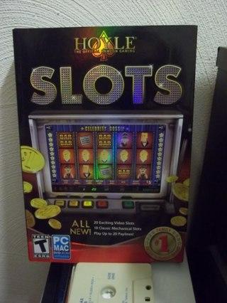casino 10 Online