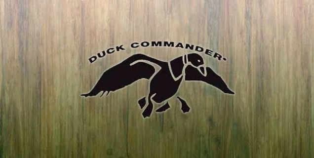 free duck commander wallpaper other cell phone items