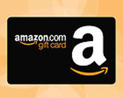 $1.00 Amazon United States E-Gift Card *Delivered Within 24 Hours Of Auction Close*