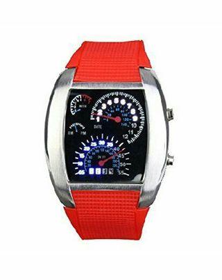 Brand new watch For men