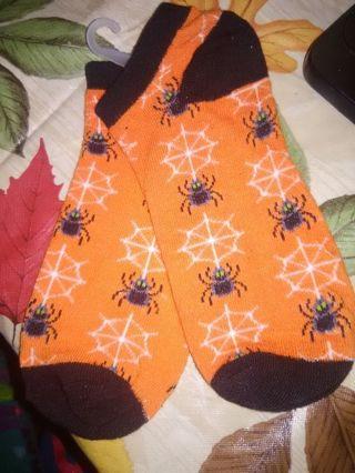 Brand New Ladies Socks