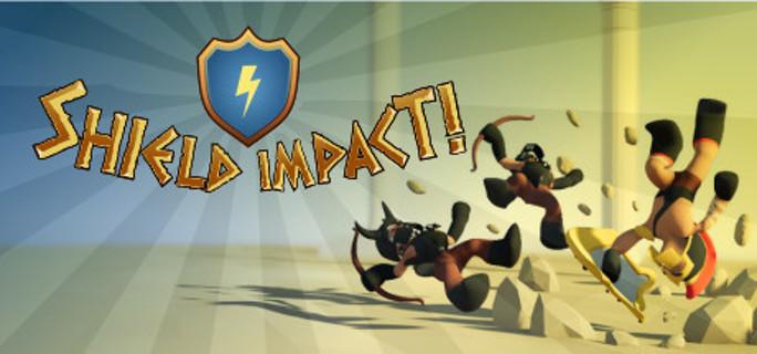 Shield Impact - Steam Key