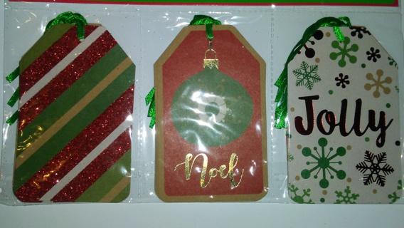 Christmas gift tags-⬅⬅⬅⬅⬅