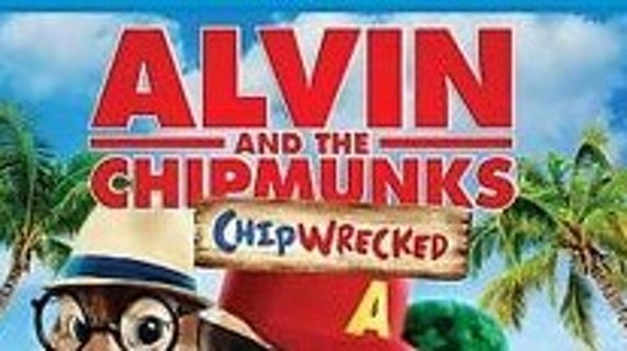 free alvin and the chipmunks chipwrecked dvd movie digital copy