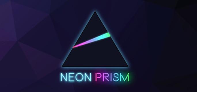 Neon Prism - Steam Key