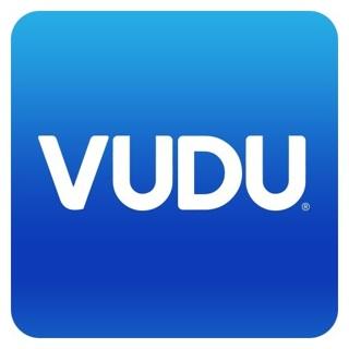 $25 worth of vudu credits