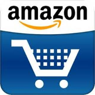 $75 Amazon Gift Card/Code instant digital delivery to your email LOW GIN, take advantage now