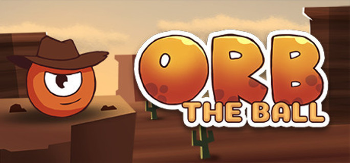 Orb The Ball - Steam Key