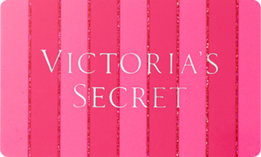 Free 2000 victoria secret gift card free vs gift with gin 2000 victoria secret gift card free vs gift with gin negle Images