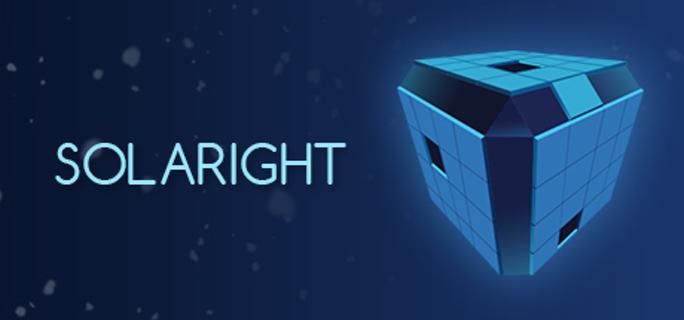 Solaright (Steam Key)