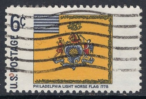 This stamp #450 (easy free shipping, just buy 20 or more listings)