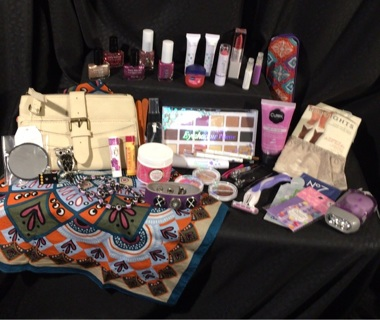 59 ITEMS!!Eyes Lips Hands Face Body Purse Jewelry +MORE LOT!!