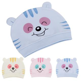 Baby Hat Newborn Baby Photography Props Cute Animal Caps for Children Cotton Baby Hats Caps Wholes