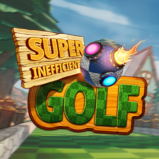 Super Inefficient Golf - Steam Key