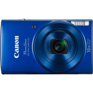 NEW^! Canon PowerShot Digital Camera 10x Optical Zoom!