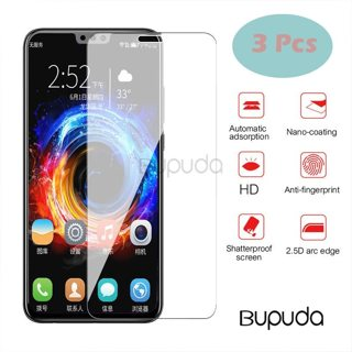 Glass for Huawei Honor 10 9 lite Glass on the for Honor 8 lite 8C 8X Max Protective Tempered
