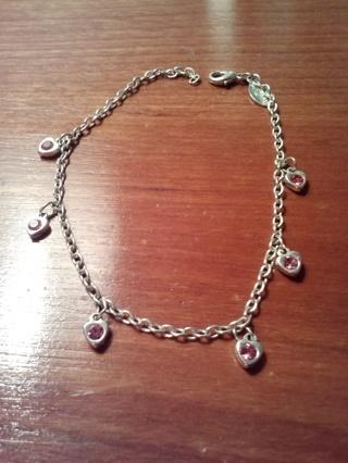 Panama Jack Bracelet Anklet