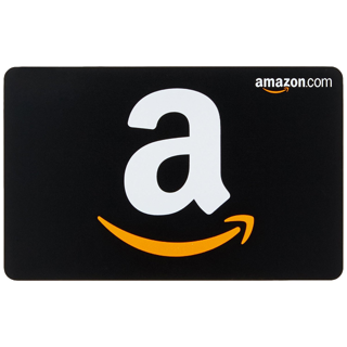 ⭐ $5 Amazon ⭐️ Speedy Digital Delivery ⭐️