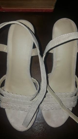 Women's Shoes Size - 8