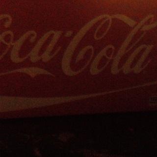 40 coke reward points