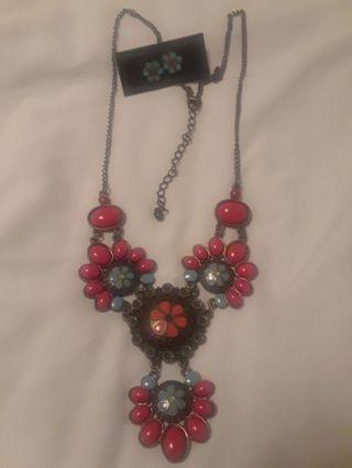 ~》 Beautiful Jewelry Set 《《