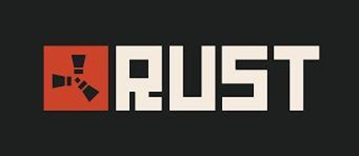 //Rust\\ STEAM GAME CODE