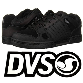 NEW Men's DVS Shoes Celsius Skate Shoe Skateboard (SIZE 9.5) FREE SHIPPING