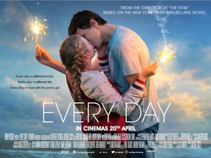 EVERYDAY VUDU HD INSTAWATCH