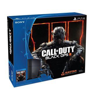 NEW.! PlayStation 4 Bundle! FREE SHIP!