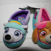 b7af543c0 Girls' Clothing - Clothing, Shoes & Accessories in St cloud mn ...
