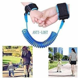 ♥️CHILDS SAFETY FIRST 2 PACK FOR WALKING ♥️