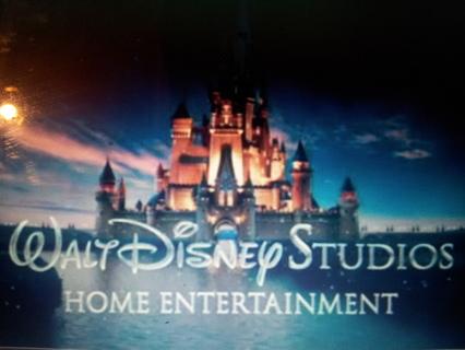 Disney RoBin HooD &  Hercules