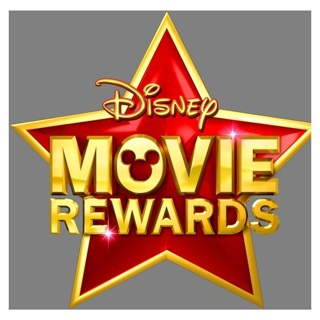 DISNEY MOVIE REWARDS CODE ONLY, SOPHIA THE FIRST: ONCE UPON A PRINCESS DVD