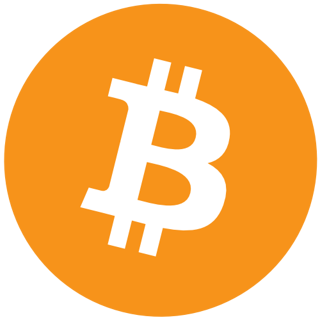 0.3 BTC Delivered to Your Wallet