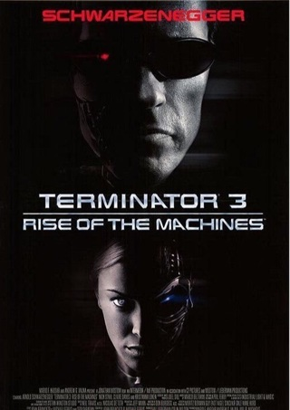 Terminator Rise of the Machines HD MA code
