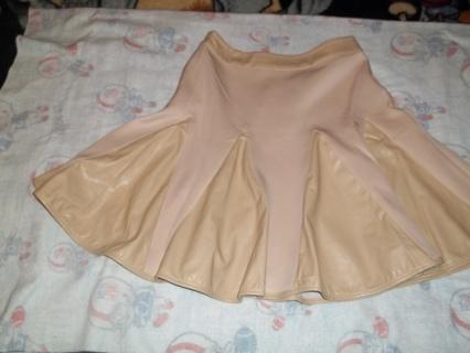 Zeagoo Short Skirt
