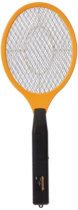 Biteshield RZ02 Electronic Racket Zapper
