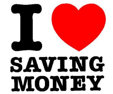 50 Money Saving and Natural Alternatives Tips Everyone Should KnowI