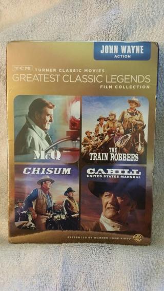 chisum full movie free