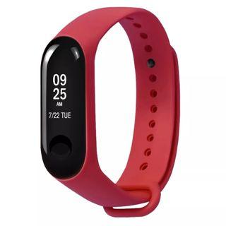 reloj mujer waterproof Women watch fashion relogio feminino LED Watch Sports Digital