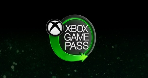 Xbox Game Pass 14 Day Trial Code