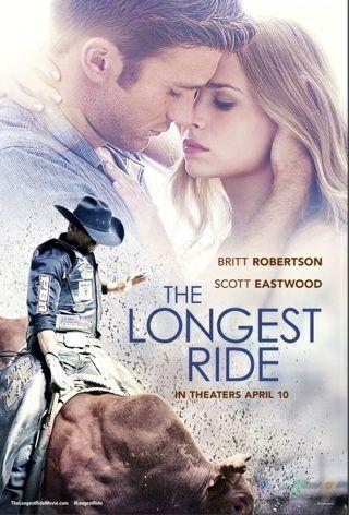 free the longest ride digital download works on vudu other dvds