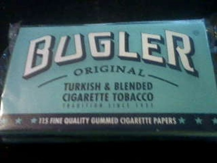 **ROLLING PAPERS 4 DOUBLE PACKS ! **