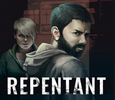 Repentant steam key