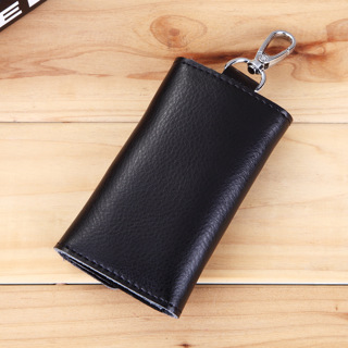 Key Wallet Holder