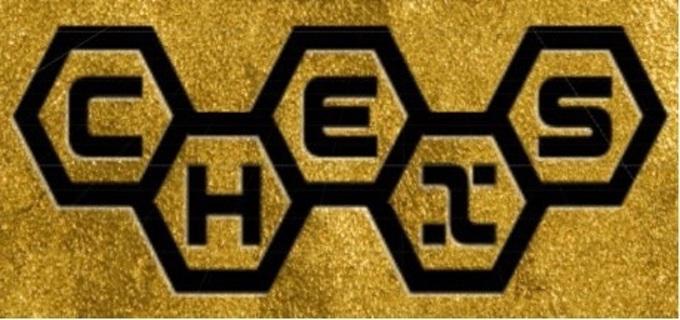 CHEXS (Steam Key)