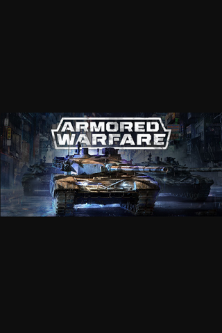 Armored Warfare dlc - 3 Days of Premium
