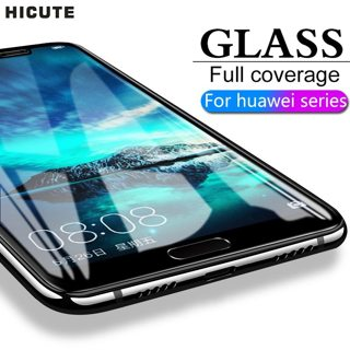 Protective Glass For Huawei P20 Lite P20 pro P9 P10 plus glass on Huawei P9 P10 plus P20 Lite P20