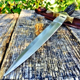 NEW Beautiful Renaissance Dagger 12.5 INCH OVERALL LENGTH